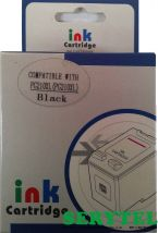 Cartucho negro Ink compatible con Canon pg210xl pixma ip2702/mp240/mp250 pg210xl-0